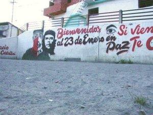 coordsimonbolivar-fidelvasquez
