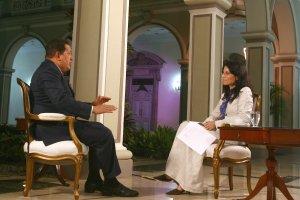 televisora-al-jazeera-fidelvasquez