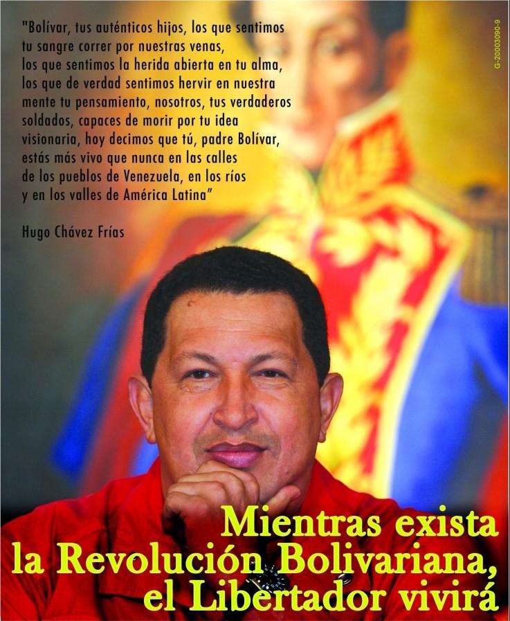 bolivar-vive-en-los-pueblos-fidelvasquez