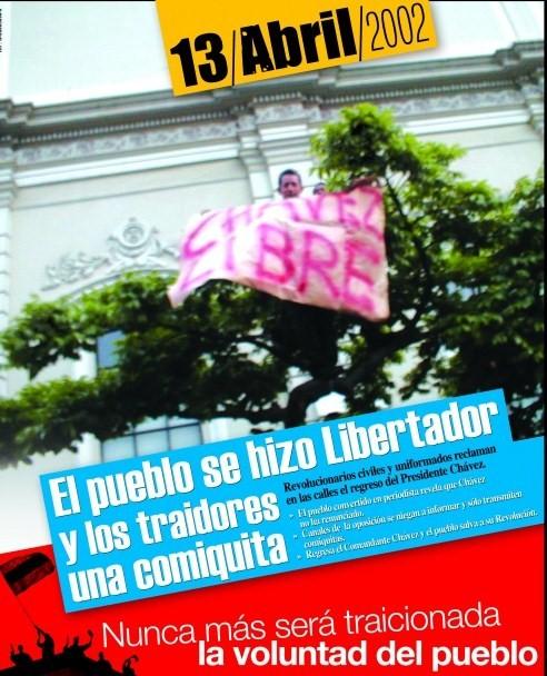 el_pueblo_se_hizo-fidelvasquez