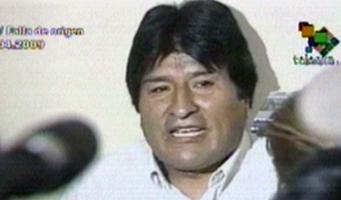 evomorales-fidelvasquez