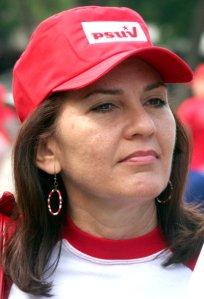 jaqueline-faria-fidelvasquez