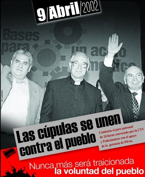 las_cupulas_se_unen-fidelvasquez