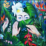 natura-fidelvasquez