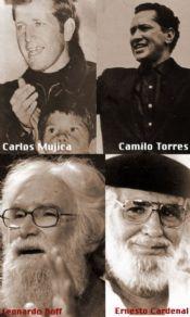 teologia_liberacion-fidelvasquez
