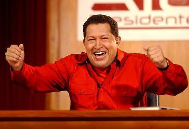 alo-presidente-fidelvasquez