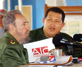 fidel-chavez-fidelvasquez