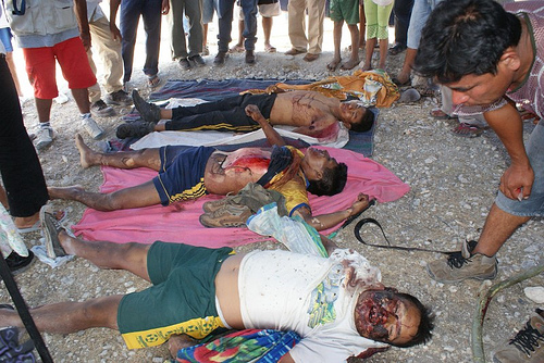 asesinatoaindigenas-fidelvasquez