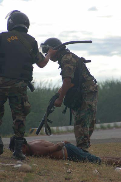 asesinatoenperu-fidelvasquez