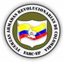 FARC-EP-FIDELVASQUEZ
