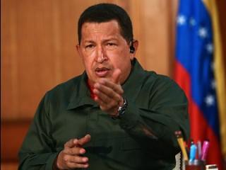 presidente-fidelvasquez