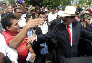 zelaya-fidelvasquez