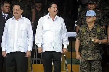 zelaya-militares-fidelvasquez