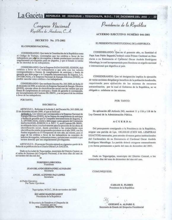 Cardenal-fidelvasquez