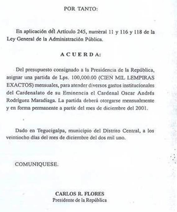 comosevendeunCardenal-fidelvasquez1