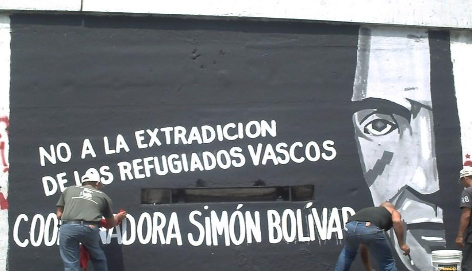 _CSBNoextradicion03.fidelvasquez