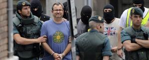detencioniñaki-fidelvasquez