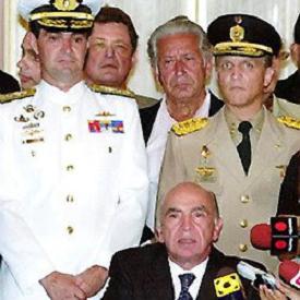 La oligarquia pide...un Goriletti para Venezuela, por favor !!