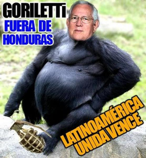 goriletti-fidelvasquez