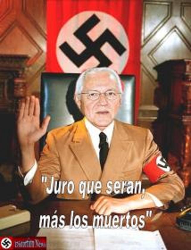 juro-fidelvasquez