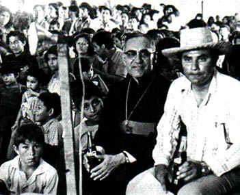 monseñoroscararnulforomero-fidelvasquez