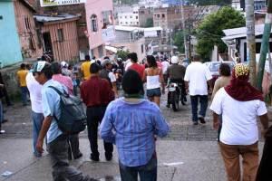 pueblo_Honduras1-fidelvasquez
