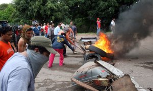 pueblo_Honduras2-fidelvasquez