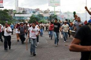 pueblo_Honduras3-fidelvasquez