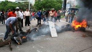 pueblo_Honduras4-fidelvasquez