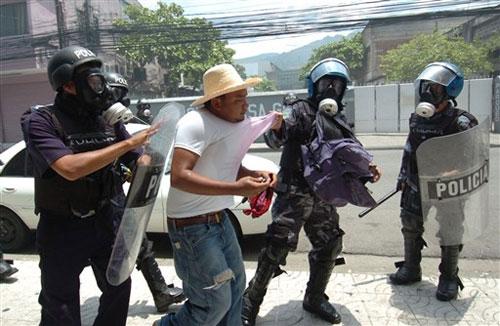 represionhonduras 02-fidelvasquez