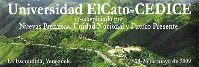venezuela_ned_universidad_el_cato-cedice-fidelvasquez