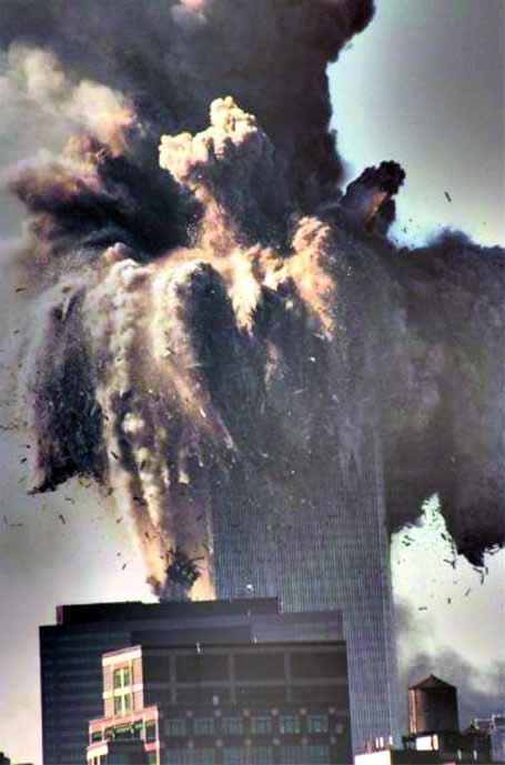 WTC-explosives-evidencing-911-04-fidelvasquez