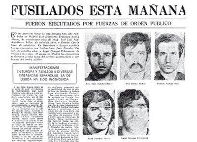 antifascista-fidelvasquez