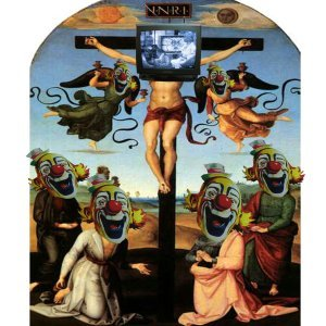 Cristo_TV-fidelvasquez