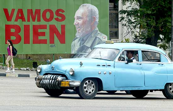 CUBA-fidelvasquez