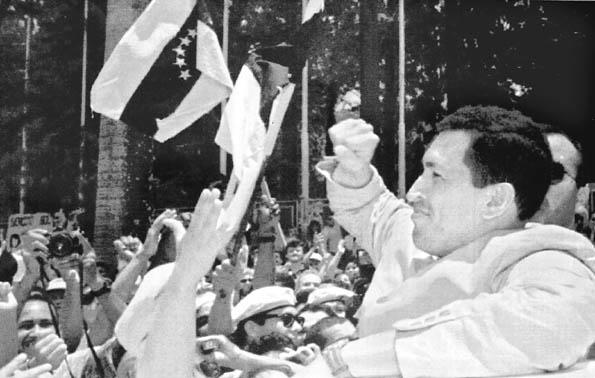 elcomandantechavezenlibertad-fidelvasquez