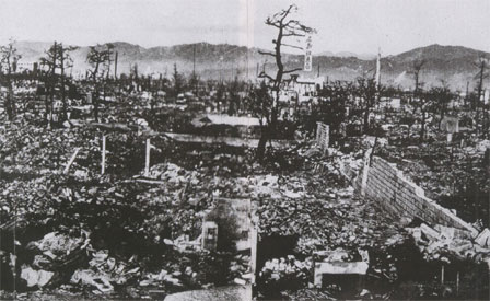 Hiroshima-fidelvasquez