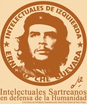 intelectuales-fidelvasquez