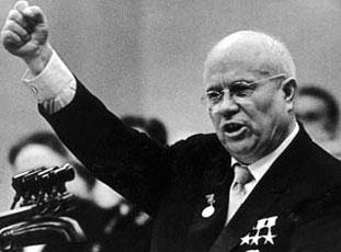 krushchev-fidelvasquez