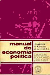 manual-fidelvasquez