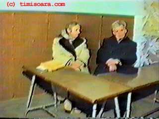 Nicolae & Elena Ceausescu-fidelvasquez