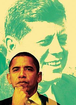 obama-jfk-fidelvasquez