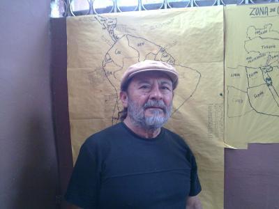 pedroecheverria-fidelvasquez