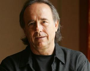 serrat-fidelvasquez