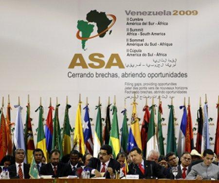 asa2009-Fidel Ernesto Vasquez