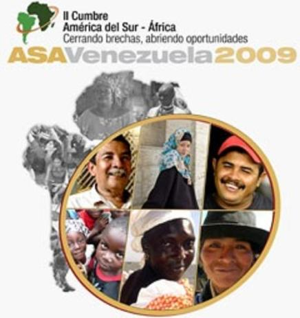 asavenezuela2009-Fidel  Ernesto Vásquez