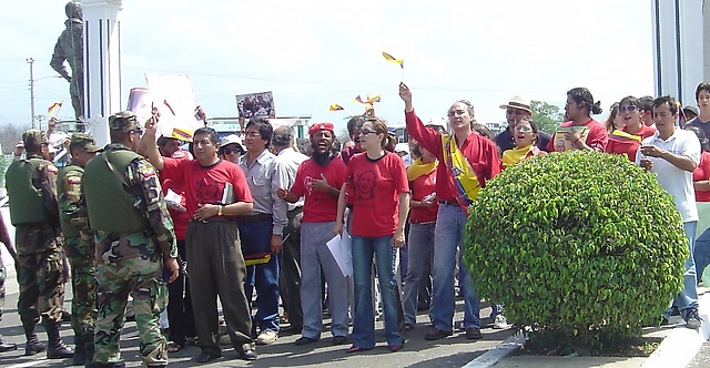 base_de_manta-Fidel Ernesto Vásquez