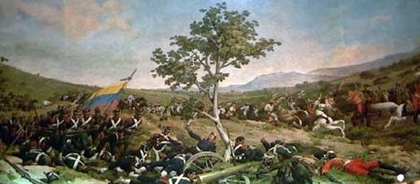 batalla_de_carabobo01-fidelvasquez