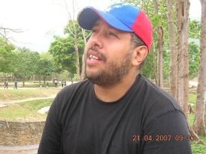 carlos_carles-fidelvasquez
