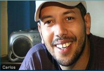 carlos_carles02-fidelvasquez